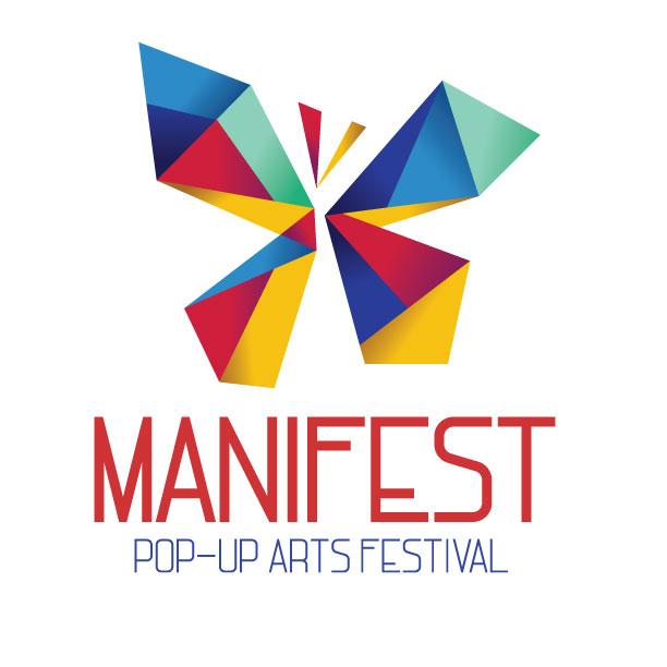 manifest_ig.jpg