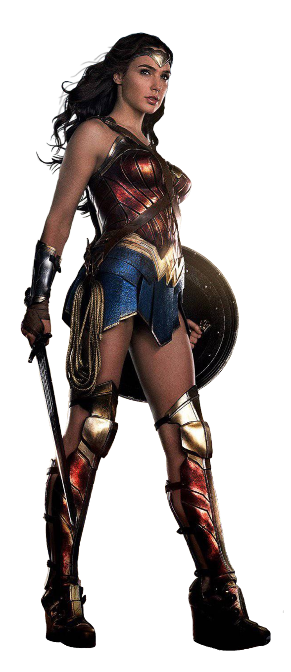 justice_league__wonder_woman__render__by_kindratblack-dbceuah.png