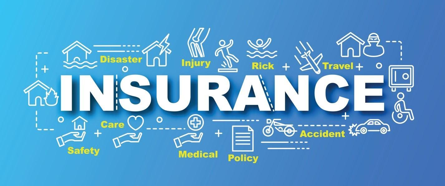 Insurance Officials.jpg