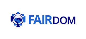 Image result for fairdom