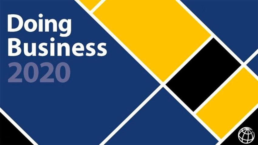 http://centrefordevelopmentgreatlakes.org/wp-content/uploads/2019/10/doing-business.jpg