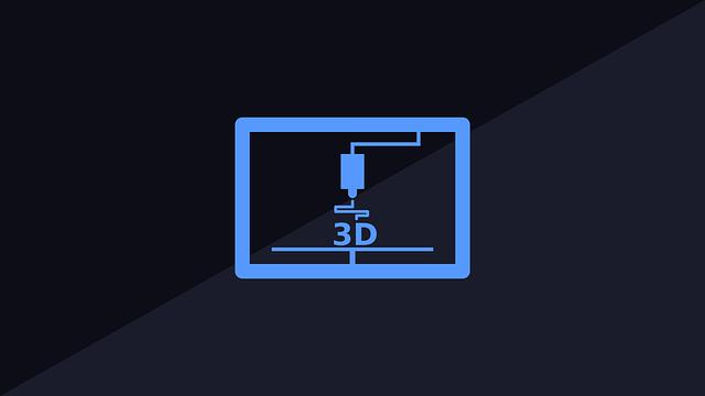 Obraz zawierający obiekt, ciemny, monitor, znak  Opis wygenerowany automatycznie