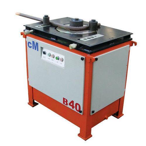 Image result for bar bending machine
