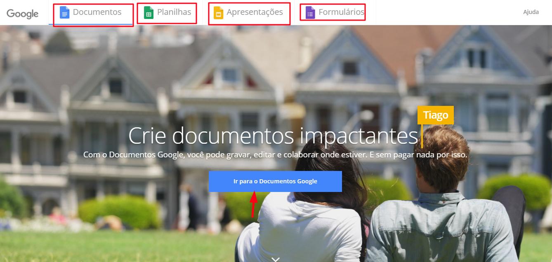 Google-Docs.png