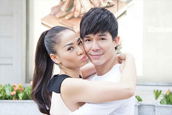 Hóa ra Thu Minh cũng 'hóng' livestream của Nathan Lee sau vụ nhắc lai drama  với Hương Tràm