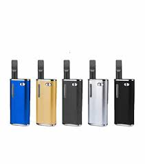 Image result for vape pen