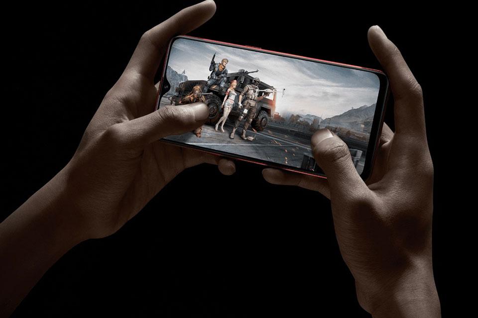 Điện thoại rẻ cấu hình khủng trong tầm giá 3 triệu đồng nào bạn nên mua ngay hôm nay?