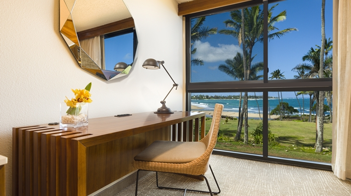 Best Hilton Hhonors Hotels In Hawaii For Your Points