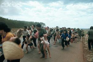 Image result for trận xuân lộc đồng nai