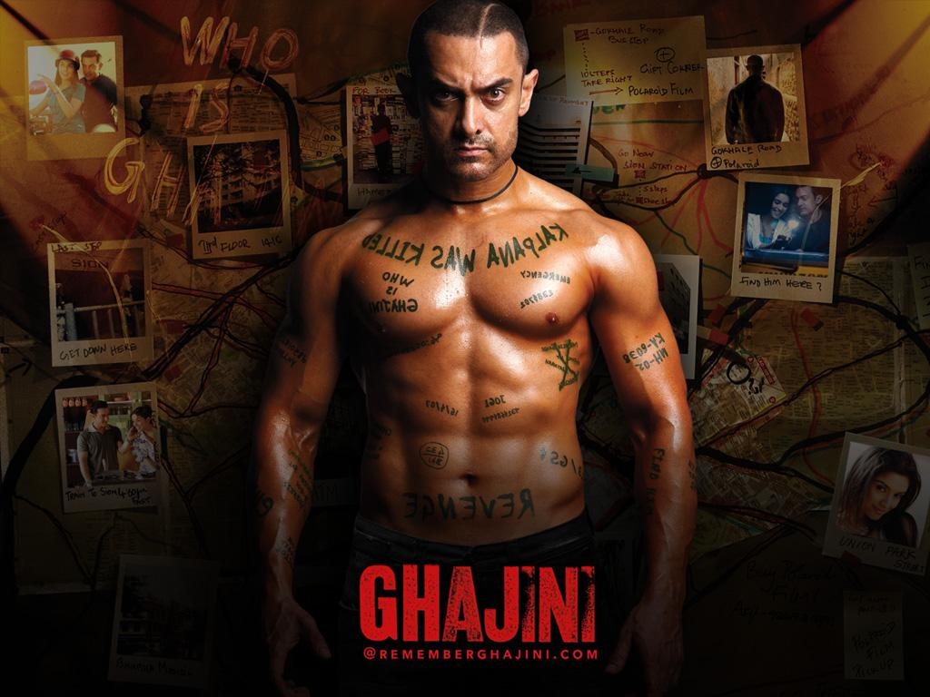 C:\Users\user\Desktop\Reacho\pics\ghajini.jpg