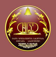 D:\system\desktop\logo.png