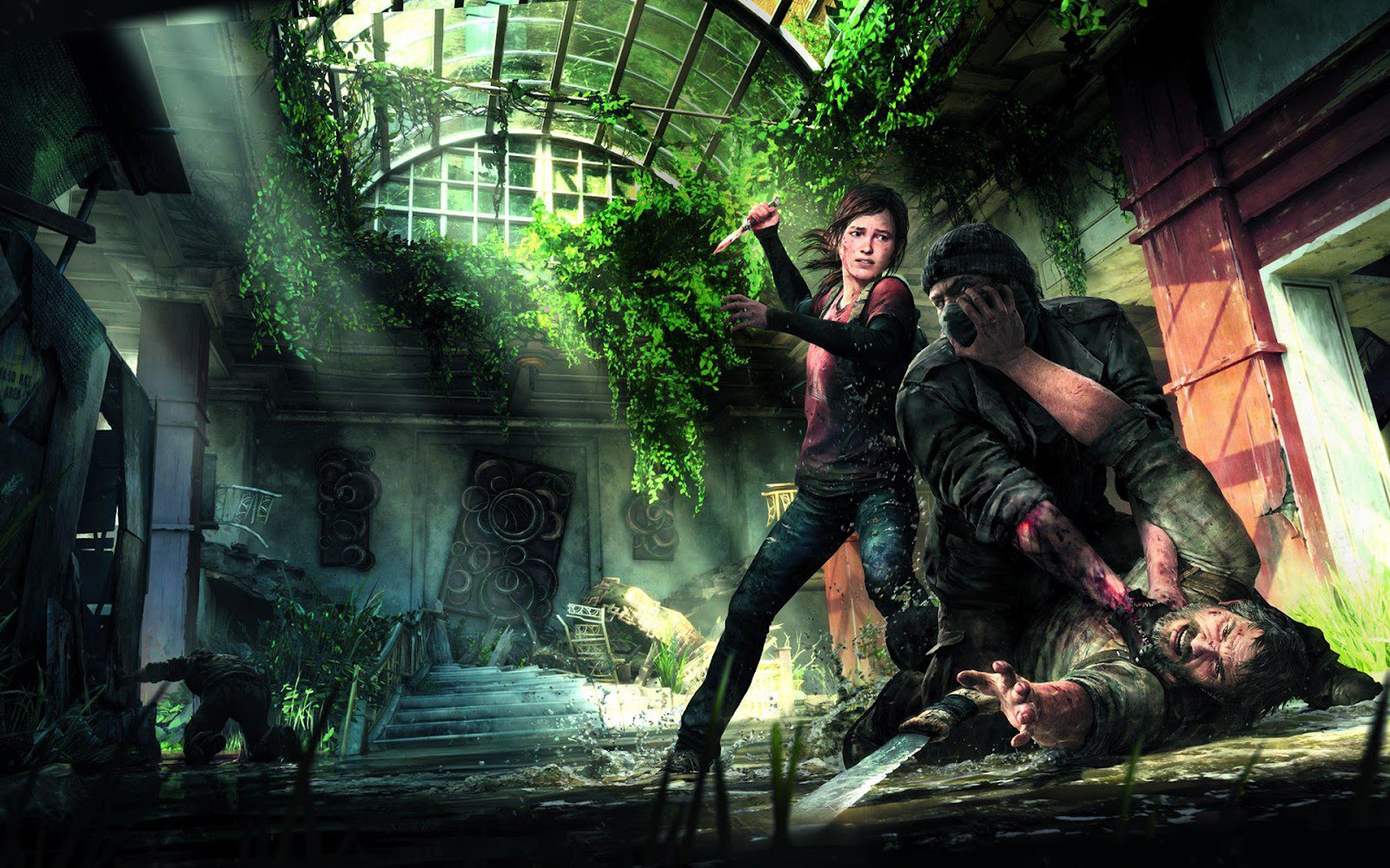 2518386-the_last_of_us_ps3_game-wide.jpg