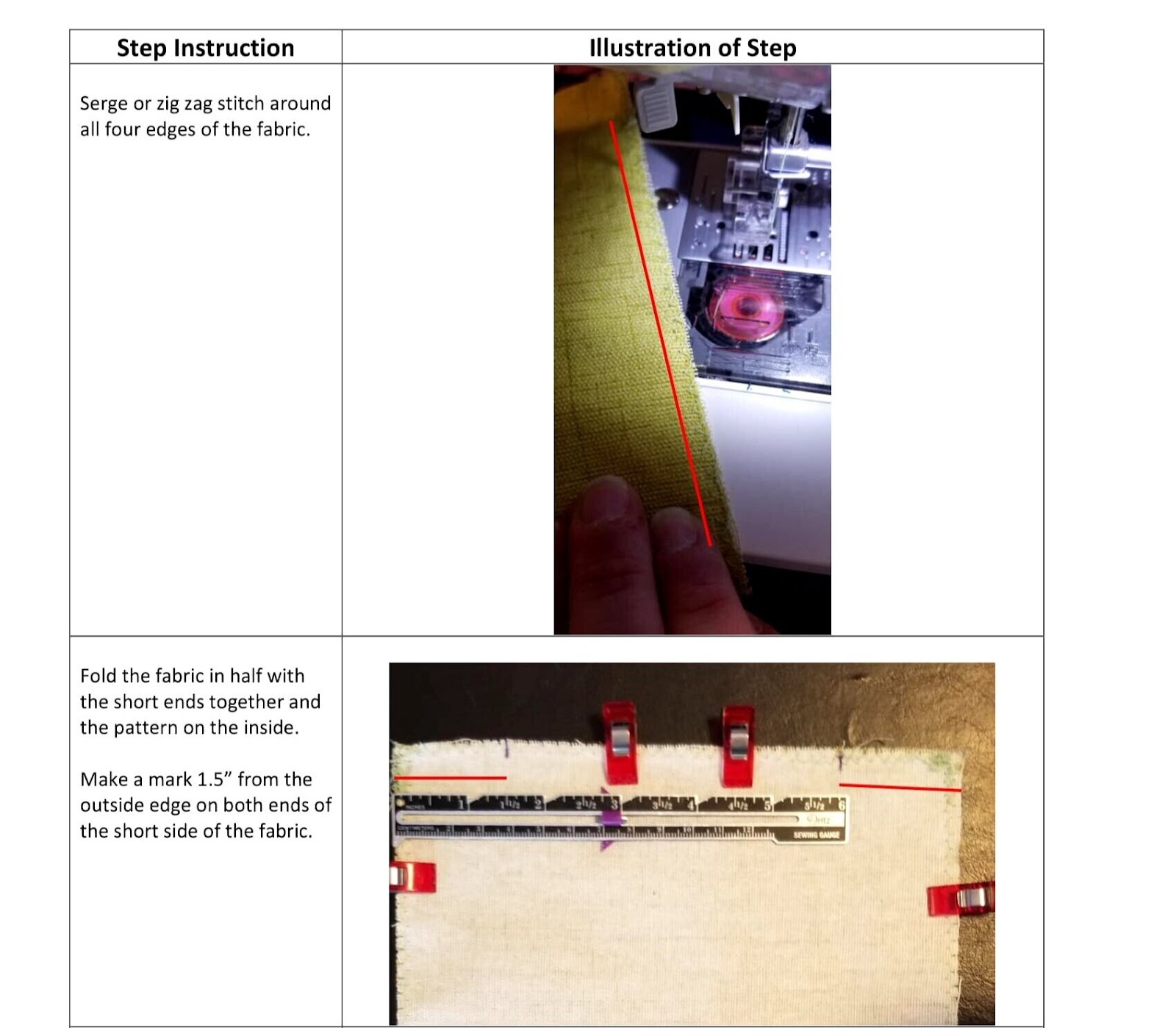 Step-by-Step%2BMask%2BInstructions%2Bwith%2BPictures-1.jpg