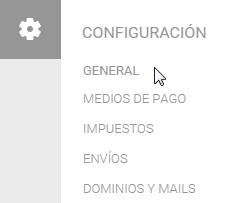 configuracion-menu-general