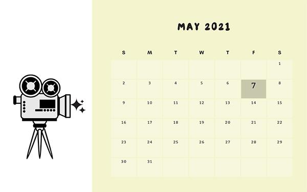 Tử vi hằng ngày 07/05/2021