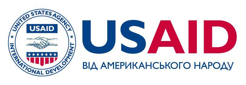 C:\Users\VGresko\AppData\Local\Microsoft\Windows\INetCache\Content.Word\Ukranian_Horizontal_2PMS.JPG