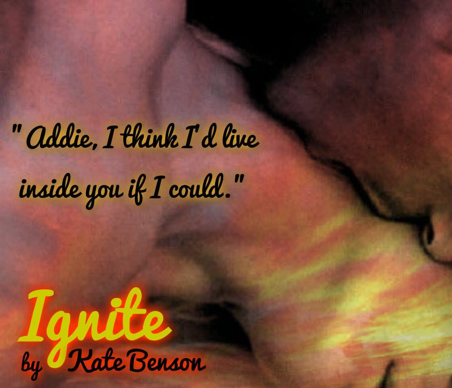ignite teaser2.jpg