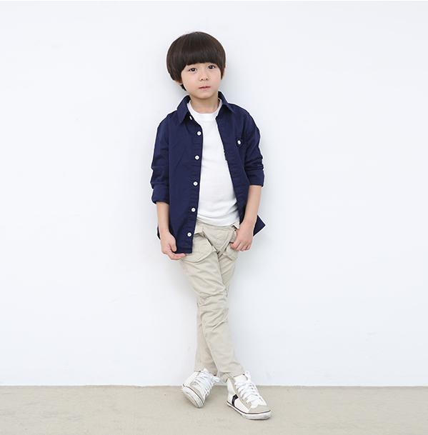 Image result for thời trang bé trai