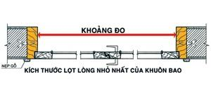 D:\cuanhuanamwindows.com bai 21-30\Có thể dùng thước lỗ ban mua ngoài để đo kích thước cửa chính hay không\3.jpg