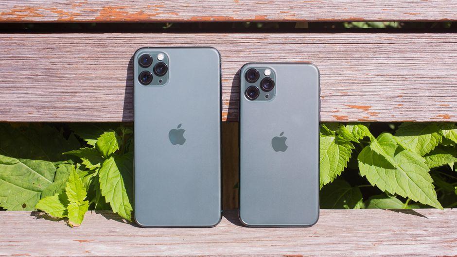 10 mẹo dùng iphone 11 pro max hiệu quả không phải ai cũng biết