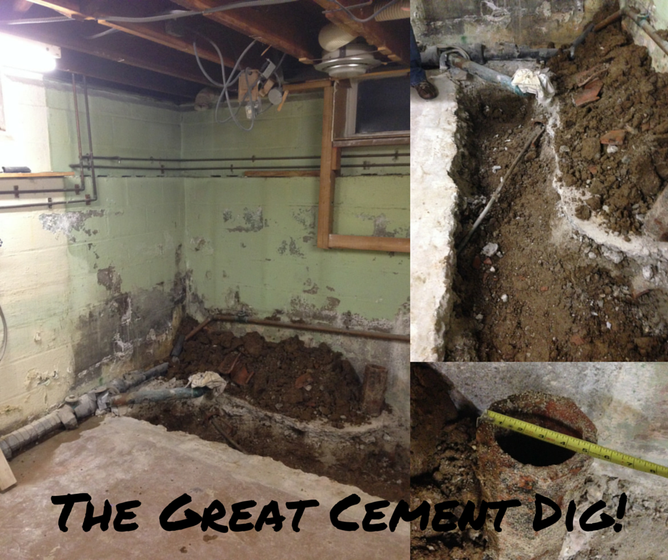The Great Cement Dig!.png