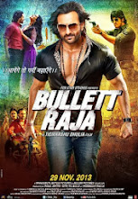 Watch Bullett Raja Online Free in HD