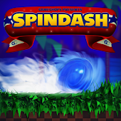Spindash