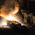Refractory Market: Global Outlook And Industry Trends