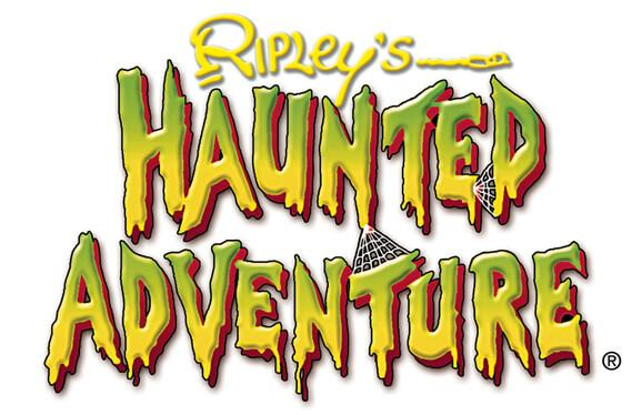 Image for Gatlinburg Ripley's Fright Nights   The Smoky Mountains Are Calling