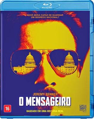 download O Mensageiro - Dublado e Dual Audio torrent