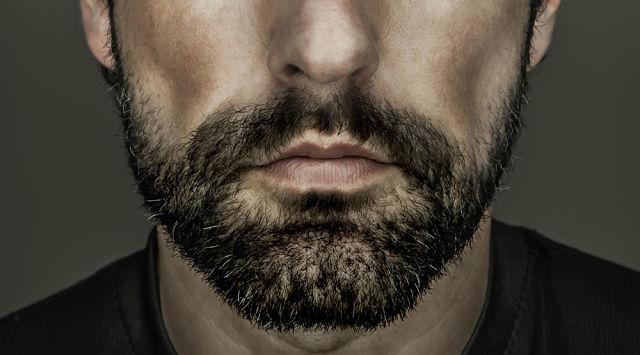 Картинки по запросу сбривать ли бороду