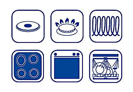 A picture containing icon  Description automatically generated