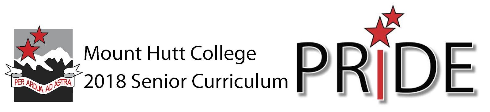 Coursebook-banner-2018.jpg