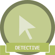 Detective_makebadges-1489405972.png