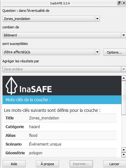 Inasafe_panneau_pret.png