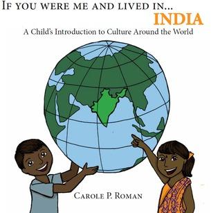 IYWMAYLIIndia.jpg