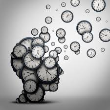 Time Can Make You Happier Than Money - Elemental