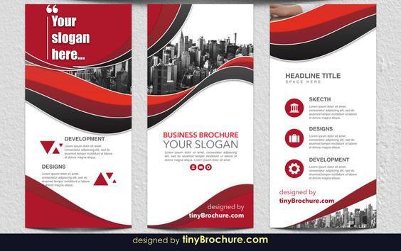 C:\Users\User\Desktop\План январь\30+ Best Free Brochure Templates in Google Docs\637f4e3d68a5261918f84be1f60caa52.jpg