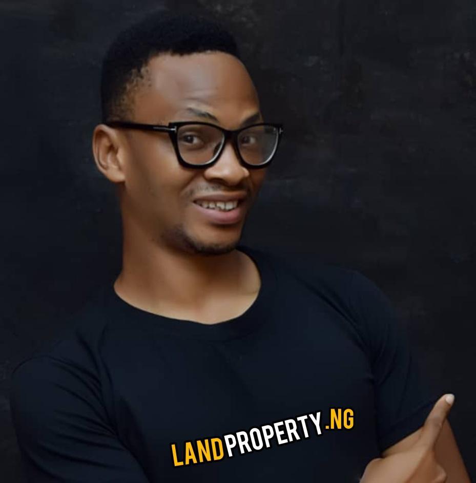 Dennis Isong- Landproperty.ng.jpg