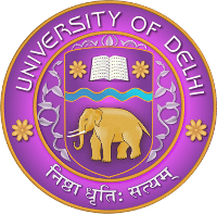 Delhi University - Colleges, Cut off 2020, Courses, Fees, Admissions