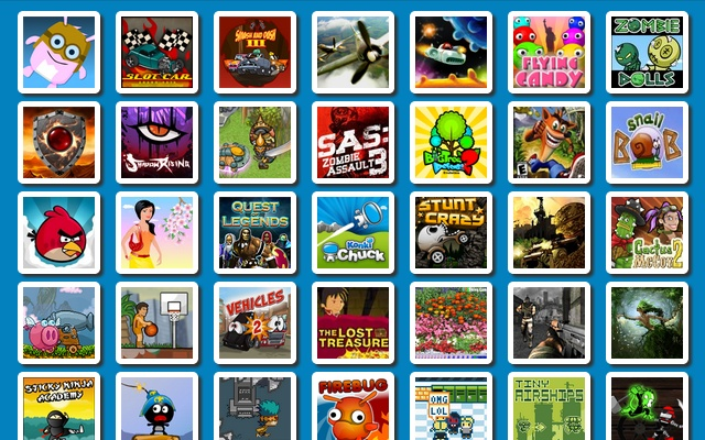 Free Online Photos Play Best Free Online Games