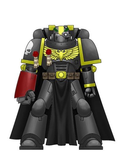 Stirring The Pot Warhammer 40k Isot Ooc Rp Spacebattles Forums