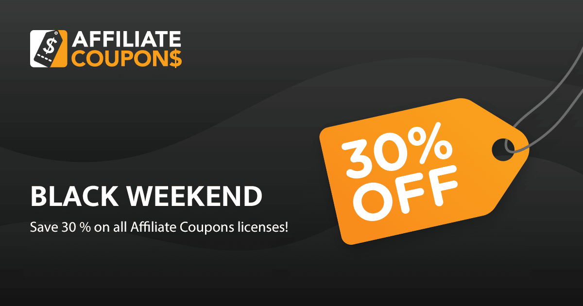 affiliate-coupons-blackfriday-sale