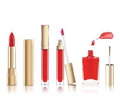 lipstick oem malaysia
