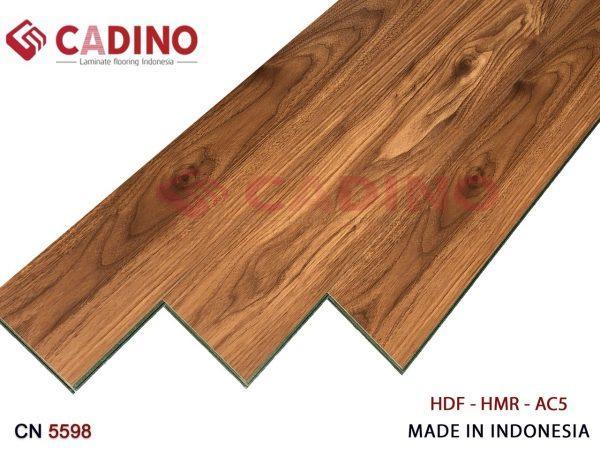 Sàn gỗ công nghiệp nào tốt nhất hiện nay?