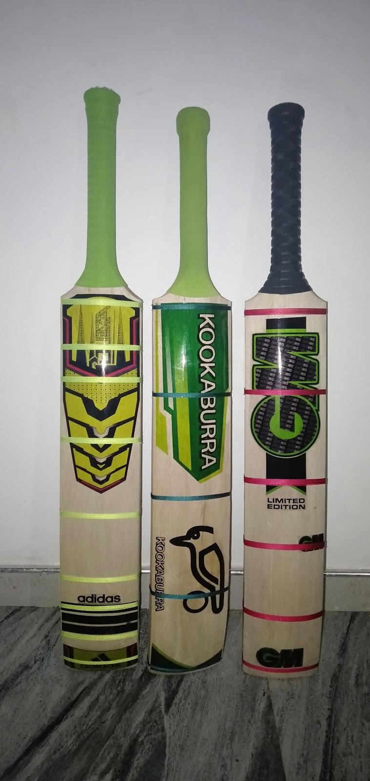 New Original Sri Lankan Tape Ball//MRI//Soft Ball Cricket Bats