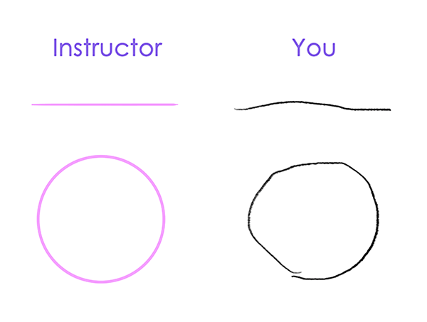 I want to draw cais social studies for Drawing websites that you can draw on