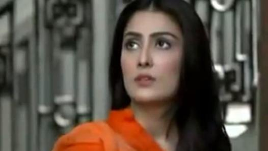 Pyaray Afzal Episode 35 Promo