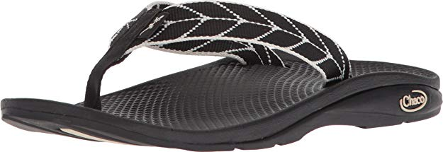 Chaco Flip Ecotread Women's Flip Flop