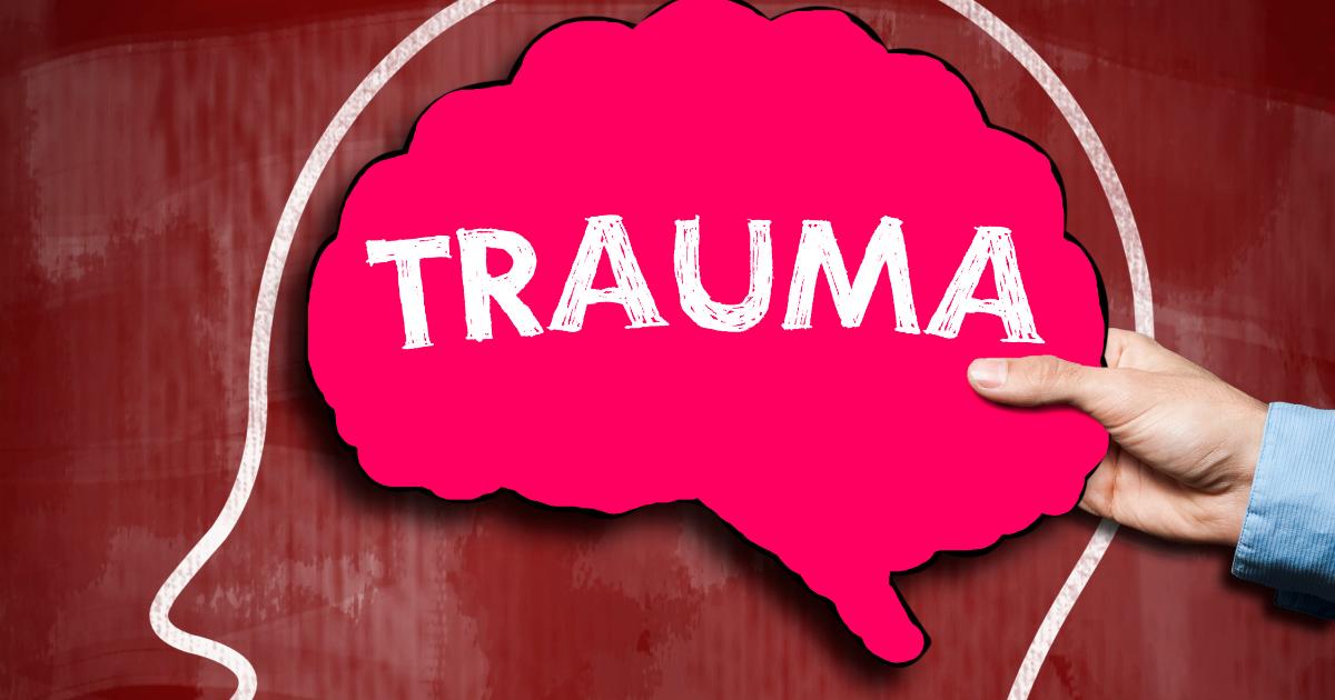 Psikolojik travma nedir?